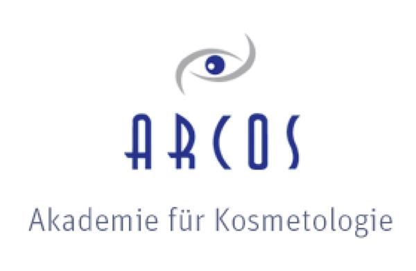 csm-meilensteine-arcos-logo-1999-a6b6fdad9f.png